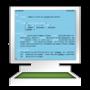 mochasoft-telnet-icon