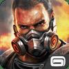 Modern Combat 4: Zero Hour 1.2.2e دانلود بازی مبارزه مدرن 4: ساعت صفر+مود+دیتا