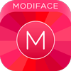 modiface-makeup-vmpro-icon