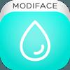 modiface-photofinish-pro-icon