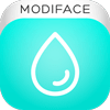 modiface-photofinish-pro-icon