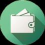 monefy-app-pro-icon