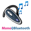 monobluetoothpro-icon
