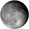 moon-phase-pro-icon