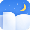 moon-plus-reader-pro-icon