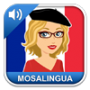 mosalingua-french-icon