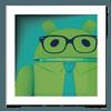 motif-icon