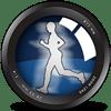 motion-camera-icon