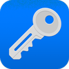msecure-icon