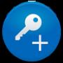 mufri-authenticatorplus-icon