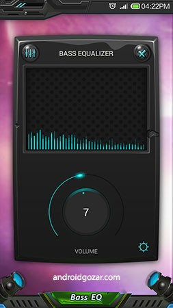 music-bassbooster-equalizer-pay-2