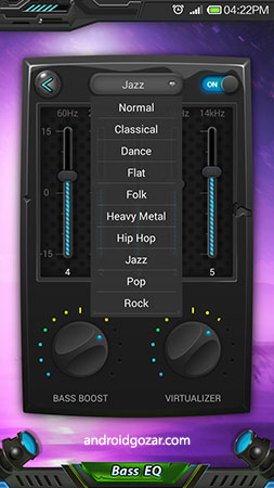 music-bassbooster-equalizer-pay-4