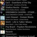 music-folder-player-1