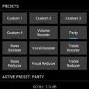music-folder-player-3