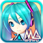 music-girl-miku-icon