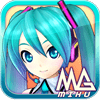 music-girl-miku-icon