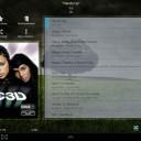 music-player-remix-2