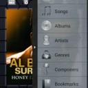 music-player-remix-4