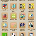 my-apps-manager-1