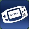 My Boy! – GBA Emulator 1.7.2 دانلود نرم افزار شبیه ساز گیم بوی ادوانس