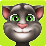 my-talking-tom-icon