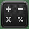 mycalc-icon
