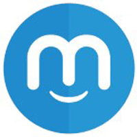دانلود نسخه جدید مایکت
