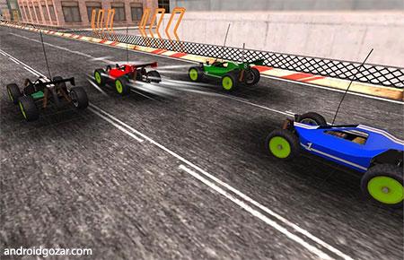 mylegendbattle-racingcarrc-5