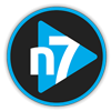 n7player-music-player-icon