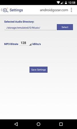 napplics-audiolize-7