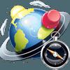 navigation-tools-pro-icon