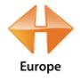 navigon-europe-icon
