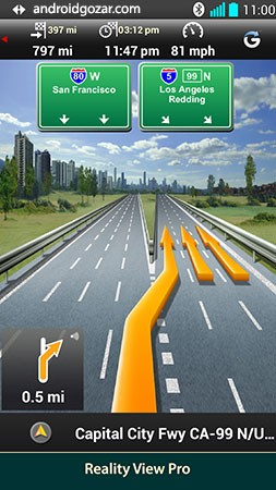 navigon-navigator-checkout-us-3