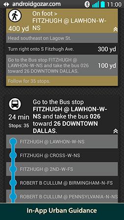 navigon-navigator-checkout-us-7