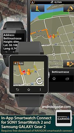 navigon-navigator-checkout-us-8