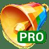 net-audiko2-pro-icon