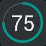 net-hubalek-android-apps-reborn-pro-icon