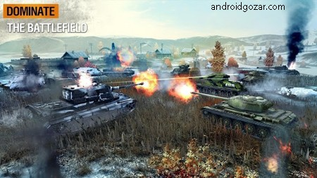 net-wargaming-wot-blitz (3)