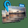 Photo Exif Editor Pro 1.5.7 دانلود نرم افزار ویرایش اطلاعات EXIF عکس ها