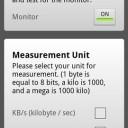 network-monitor-mini-pro-6
