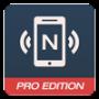 nfctools-icon