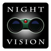 night-video-recorder-camera-icon