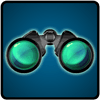 night-vision-camera-icon