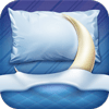 nights-keeper-icon