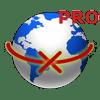 Offline Browser Pro 5.7 دانلود نرم افزار مرورگر آفلاین اندروید