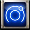 nilsschneider-heat-icon