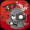 ninja-camera-icon