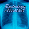 nl-radiologyassistant-android-icon