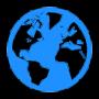 nmapper-icon