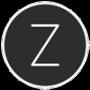 nokia-z-icon